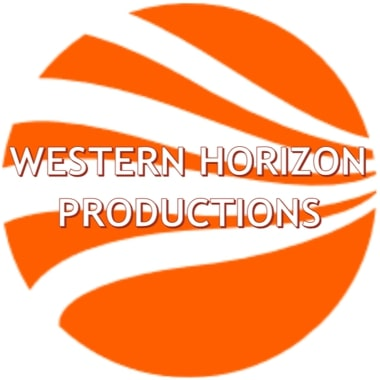 Western Horizon Productions