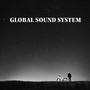Global Sound System