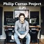 Philip Curran Project (LP)
