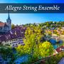 Allegro String Ensemble