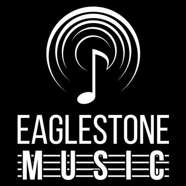 Eaglestone Music