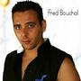 Fred Bouchal