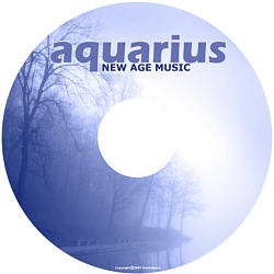 Aquarius New Age