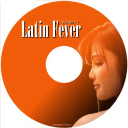 Latin Fever - Volume 1