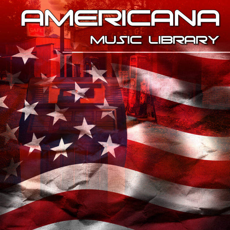 patriotic music, cajun/zydeco, american indian music, american music, canadian music