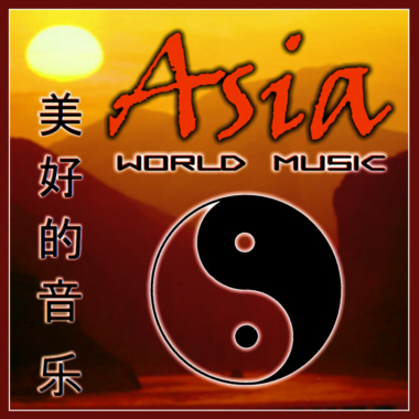 Royalty Free Asian Music, royalty free music library