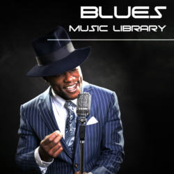 blues music