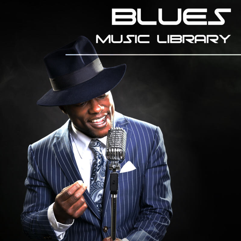 chicago blues, delta blues, country blues, blues music