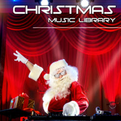 Royalty Free Christmas Music Download Music Background Music Royalty Free Background Music