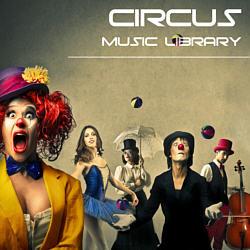 Royalty Free Circus Music, royalty free music, royalty free music