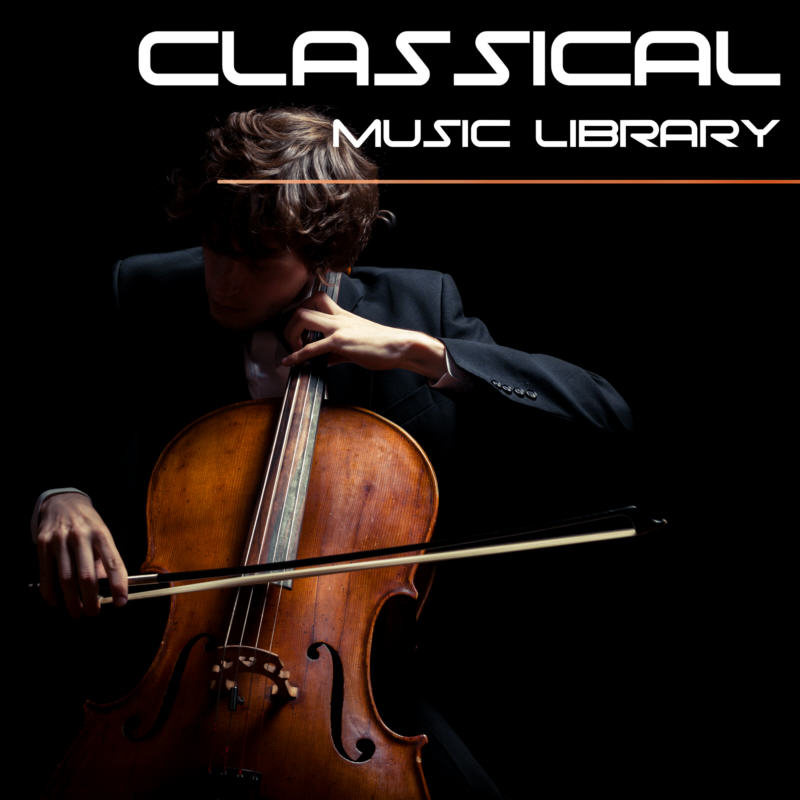 baroque, renaissance, romantic, classical, contemporary classical, traditional classical, classical traditional, modern classical, medieval music, gothic music, opera music