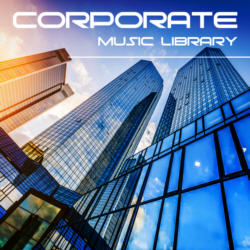 Corporate and Motivational Music