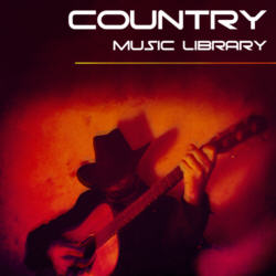 Royalty Free Country Music, tv music, background music