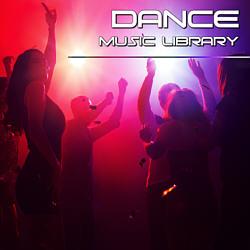 آهنگ رقصی
