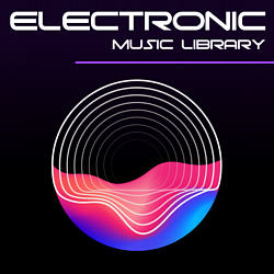 Royalty free electronic music instrumental music flash for Acid electronic music
