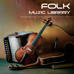 http://www.audiosparx.com/sa/zdbpath/catpix/folk-music-licensing.jpg