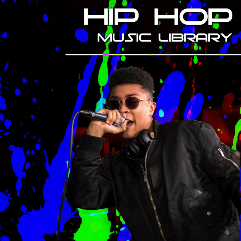 rap music ringtones, hip-hip, hipop, hiphop, gangsta, street, urban, East Coast, West Coast, Hardcore, Bass, Trip Hop, Alternative Rap, alt rap, hip-hop music, rap music, hip-hop music ringtones, hip-hop ringtones, rap ringtones, hip hop ringtones, hip hop ringback tones, rap ringback tones, hip hop music ringtones, rap music ringtones