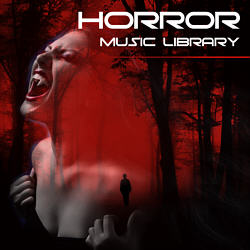 Royalty Free Horror Music, music for film, business music
