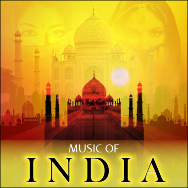 History of Indian Classical Music