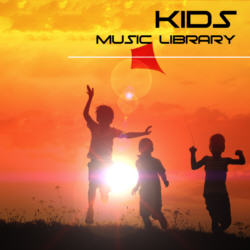 kids music, childrens music, music for kids, music for childrens productions, childrens music songs, childrens songs music, download childrens music, childrens music downloads, childrens music online, childrens party music, youtube childrens music, childrens dance music