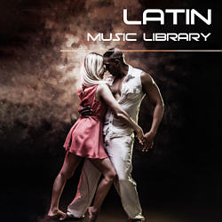royalty free latin music world music music wav music for video. Black Bedroom Furniture Sets. Home Design Ideas