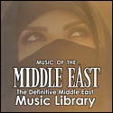 Middle East -