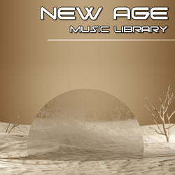 New Age -