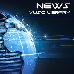 Music News