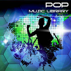 Royalty Free Pop Music, royalty-free stock music, royalty free music