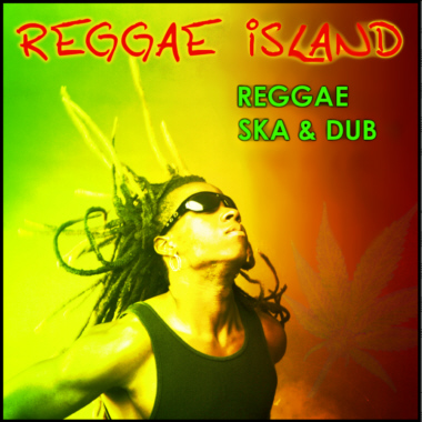 The History of Jamaican Music Genres (From Ska and Reggae to Dub)