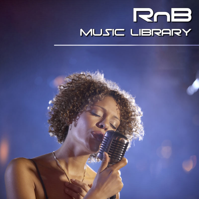 r & b music, rhythm and blues music, groove music, urban music, soul music, funk music, doo-wop