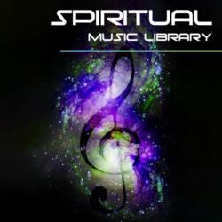 Royalty Free Spiritual Music, royalty-free songs, business