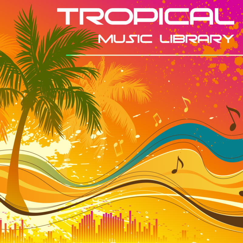 Tropical -
