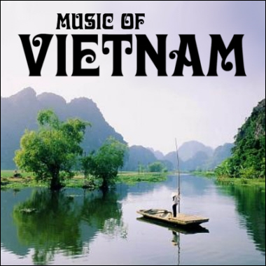 Download vietnamese songs for free | leawo tutorial center.