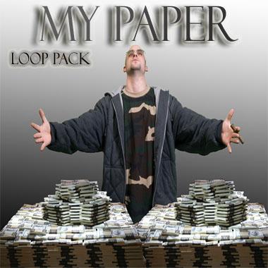 My Paper_85_Bpm