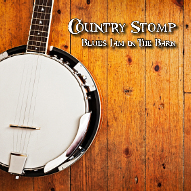 Country Stomp Soundpack