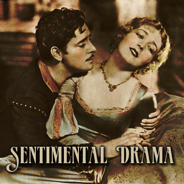 Sentimental Drama String Ensemble