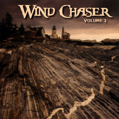 The Wind Chaser 1