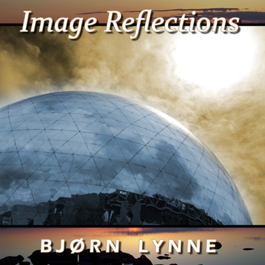 Image Reflections (60-Minutes Continuous, Relaxing, Reflective, Ambient Piano Music)