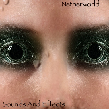 Netherworld Soundpack