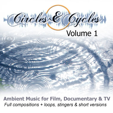 Circles and Cycles Volume 1