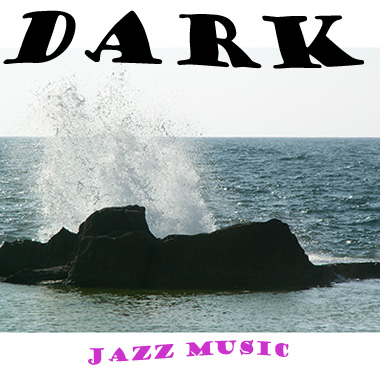 Dark Improvisational Jazz