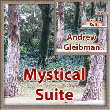 Mystical Suite