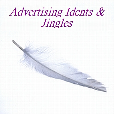 Advertising Idents and Jingles