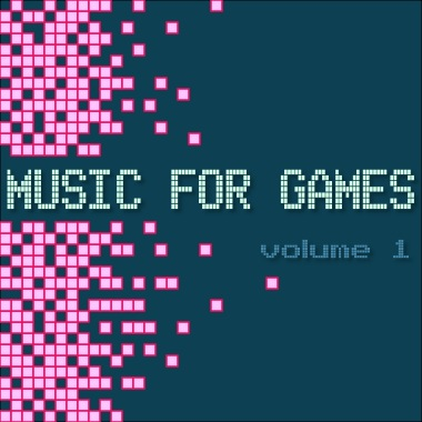 Music for Games Vol. 1