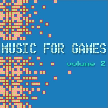 Music for Games Vol. 2