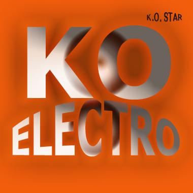 K O Electro Vol.1