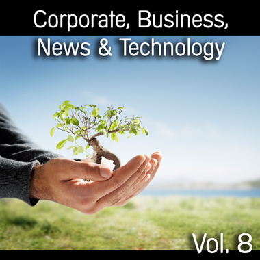 Corporate, Business, News & Technology Vol. 8