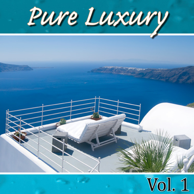 Pure Luxury Vol. 1