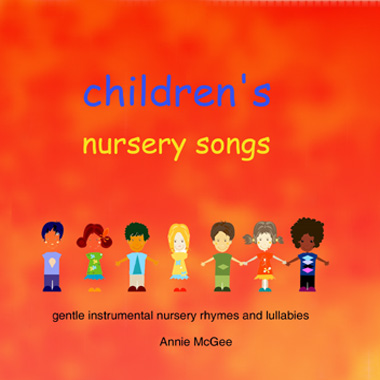 Childrens Nursery Songs
